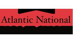 Atlantic National Home Show