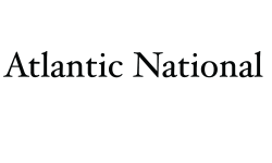 Atlantic National Home Show